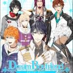 Mini-Review – Dream Boyfriend