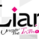 Vehura Reviews – Liar! Uncover the Truth by Voltage Inc. [Spoiler Free!]