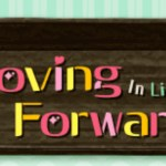 Liar! Uncover the Truth Sequel – Moving Forward