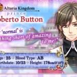 Walkthrough – Be My Princess Party – Roberto Button