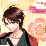 Walkthrough – Samurai Love Ballad Party – Nobunaga Act 2