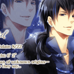Walkthrough – Midnight Cinderella – Sid (Lloyd Grandier)