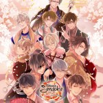 Vehura Reviews – Ikemen Sengoku: Romances Across Time