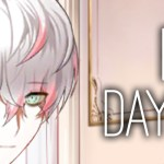 Walkthrough – Mystic Messenger – Ray Route – Tenth & Eleventh Day Chats