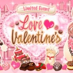 Event Info – Decoding Desire – Love Valentine's