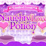 Event Info – Rental Boyfriends – Naughty Love Potion