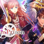MangaGamer announces Valentine's release date for HuneX's Steam Prison