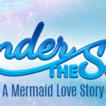 Event – Midnight Cinderella – Under the Sea