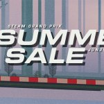 Get Deep Discounts on PC Otome During the Steam Summer Sale