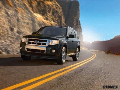 Ford-Escape_2010