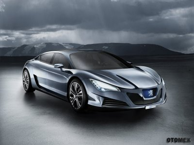 Peugeot-RC_Concept
