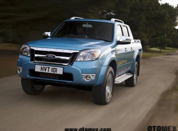Ford-Ranger_2010