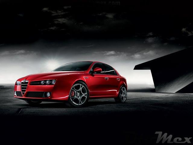 Alfa_Romeo-159_2009