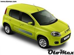 Fiat-Uno_2011-resimleri