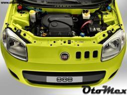 Fiat-Uno_2011_motoru