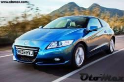 Honda-CR-Z_2011-fiyati