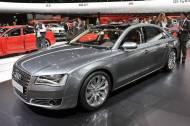 Audi-A8L-W12-Exclusive