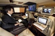 Bentley-Interior-Concept