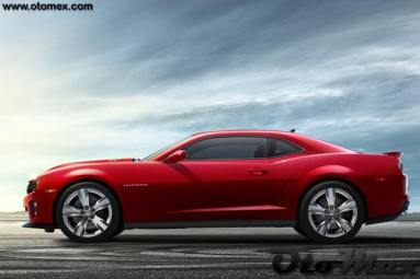 Chevrolet-Camaro_ZL1_2012_resimleri