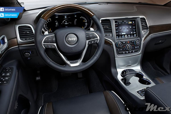 Jeep-Grand_Cherokee_2014-ici