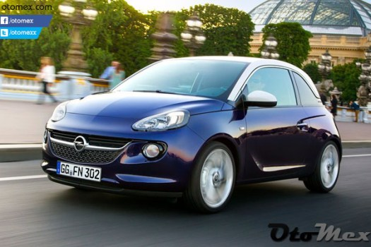 Opel-Adam_2013-glam-jam-slam