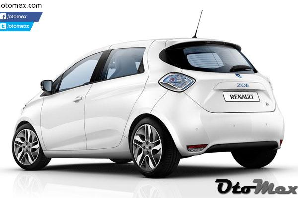 Renault-ZOE_2013_elektrikli
