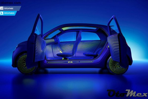 Renault-Twin-Z_Concept_2013_ici