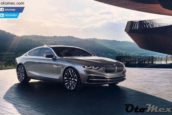 BMW-Gran_Lusso_Coupe