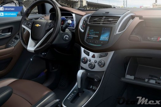 Chevrolet-Trax_2014_ici