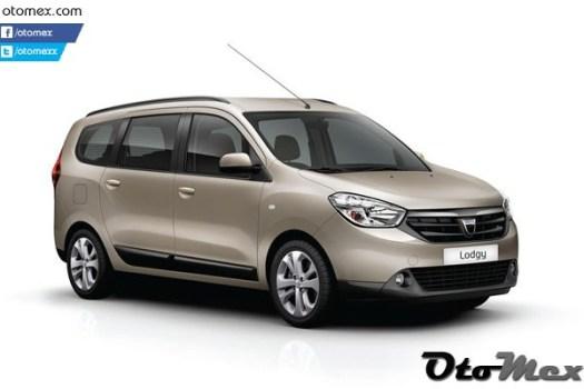 Dacia-Lodgy_2013