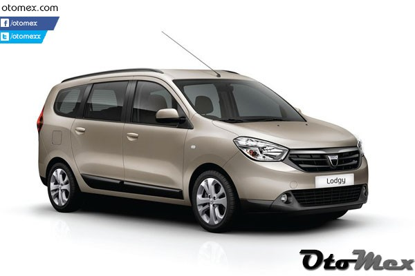 Dacia-Lodgy_2013