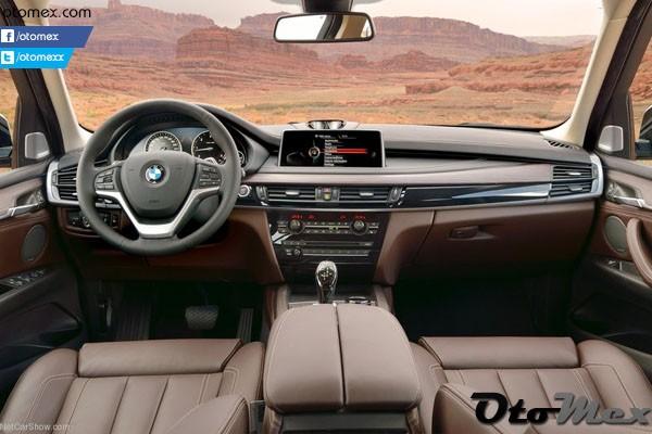 BMW-X5_2014