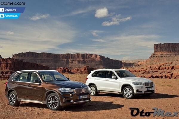 BMW-X5_2014_resimleri