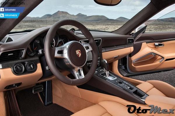 Porsche-911_Turbo_S_2014_resimleri