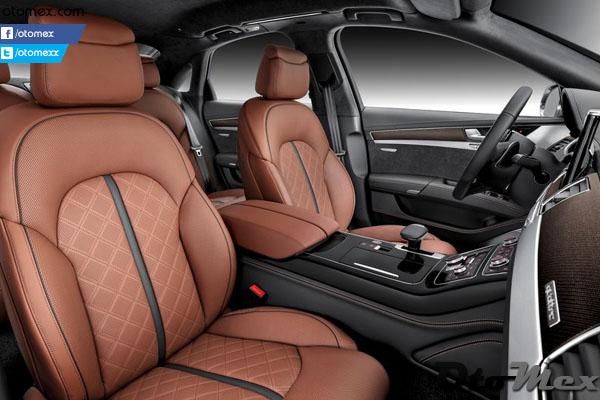 Audi-S8_2014_ici