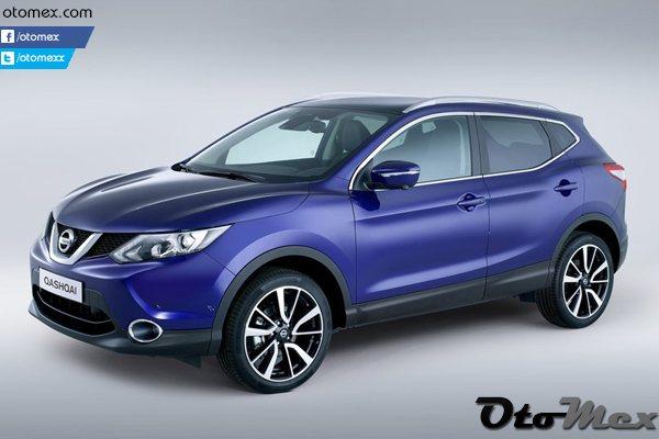 Nissan-Qashqai_2014