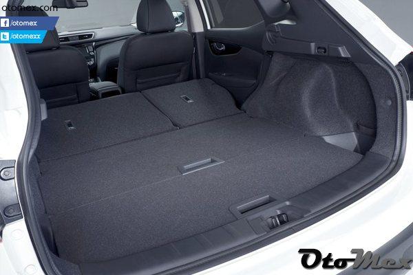 Nissan-Qashqai_bagaj-resimleri