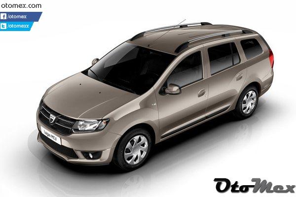 Dacia-Logan_MCV_2014_fiyati