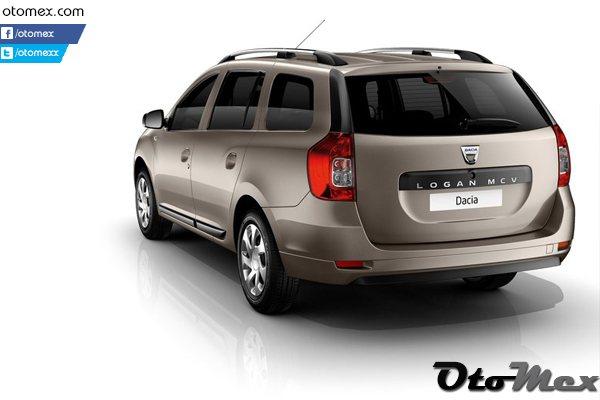 Dacia-Logan_MCV_2014_resimler