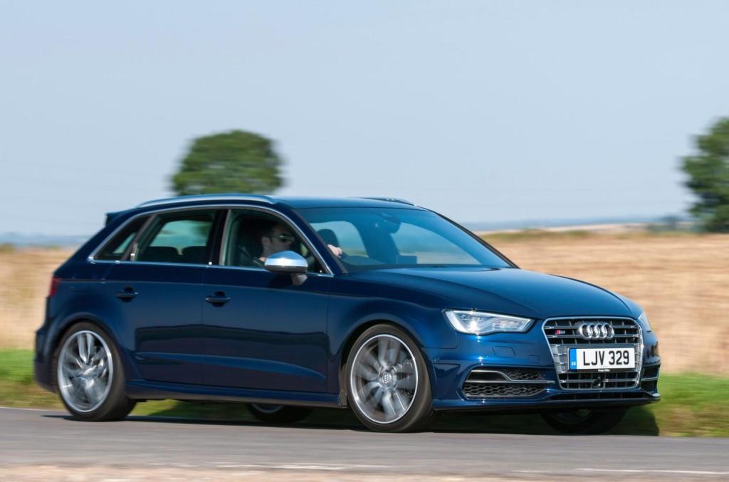 Audi_S3_SB_015