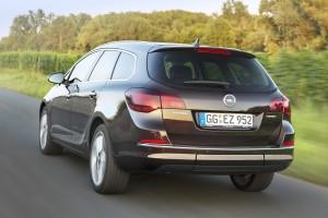 Opel-Astra-Sports-Tourer-278284
