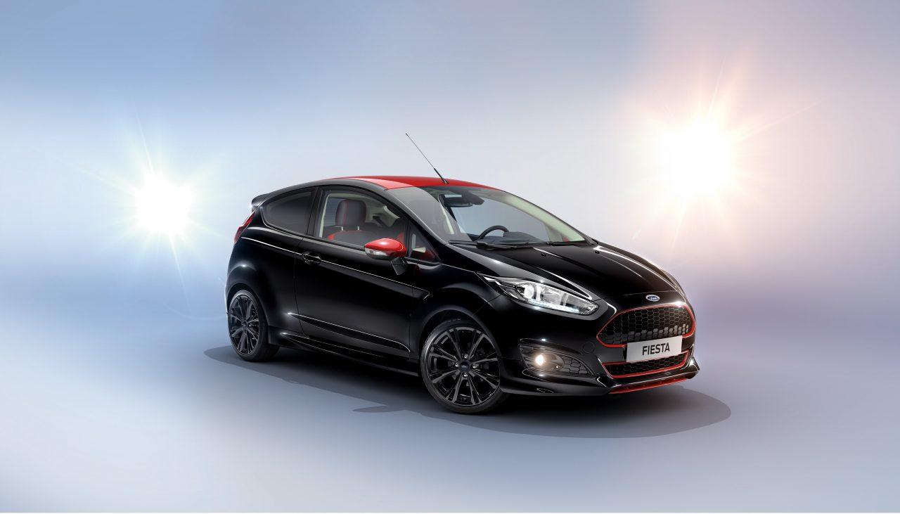 Ford+Fiesta+Black+(2)