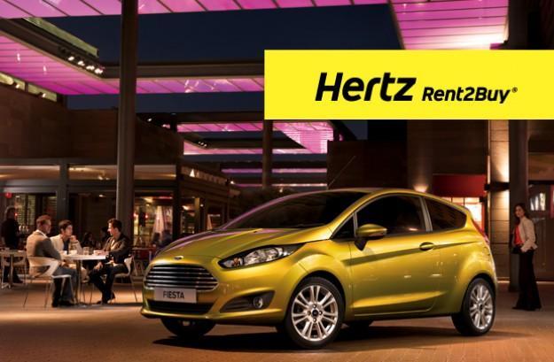 hertz-rent2buy-201520157_2