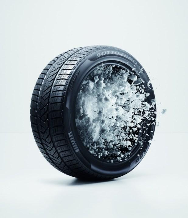 pirelli-kış-kampanyası