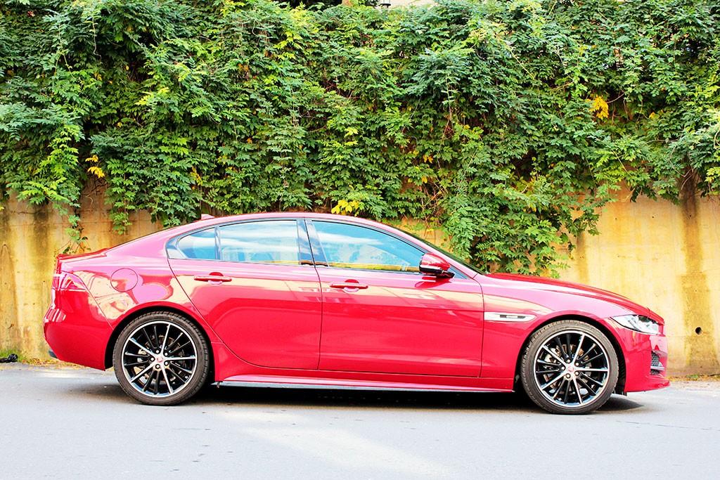 jaguar-xe-test (1)