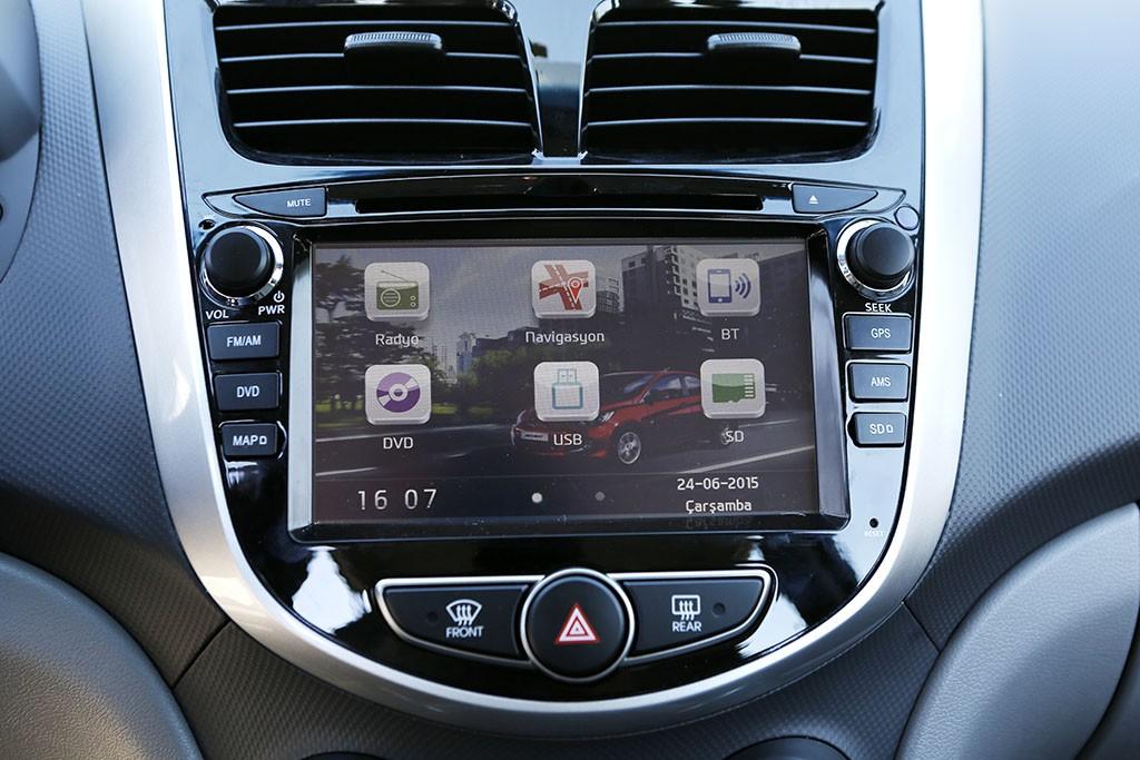 Hyundai-Accent-test4