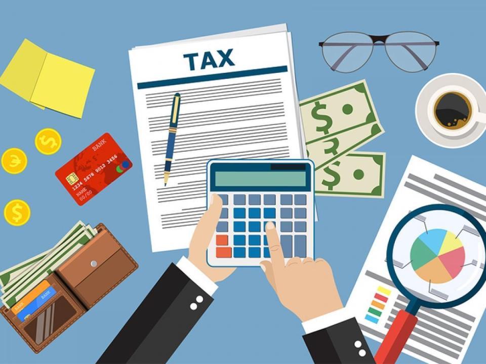 Korona'dan Dolayı Vergi Borçları Ertelenecek Mi? | Otomobilkolik
