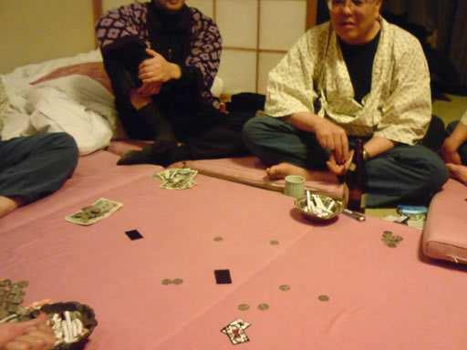オンラインカジノをギャンブルのようにみせない