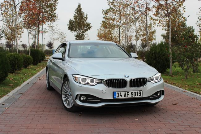 650x433xBMW-420d-xDrive.jpg.pagespeed.ic.oYlLe43hBM
