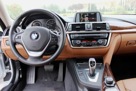 BMW-420d-xDrive-iç..